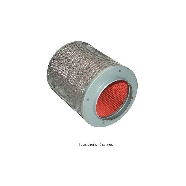 Filtre à air Papier KYOTO 98P431