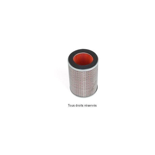Filtre à air Papier KYOTO 98P333