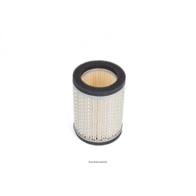Filtre à air Papier KYOTO 98R404