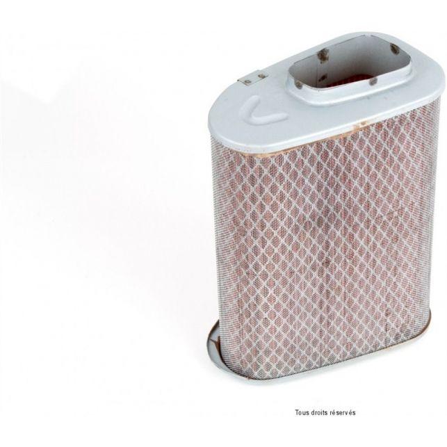 Filtre à air Papier KYOTO 98P421