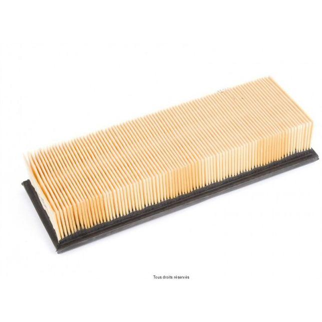 Filtre à air Papier KYOTO 98U305
