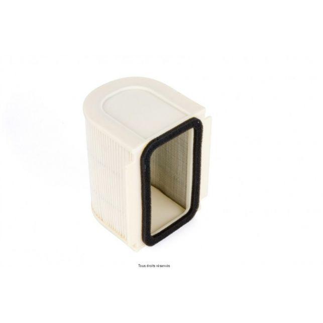 Filtre à air Papier KYOTO 98J312