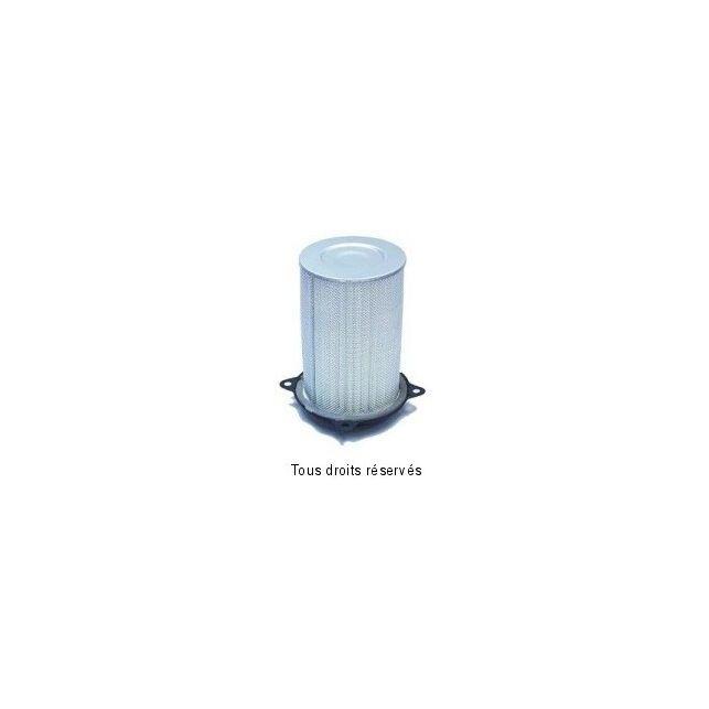 Filtre à air Papier KYOTO 98J303