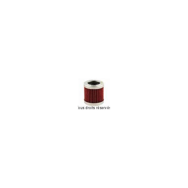 Filtre à huile CHAMPION 97COF081 Piaggio