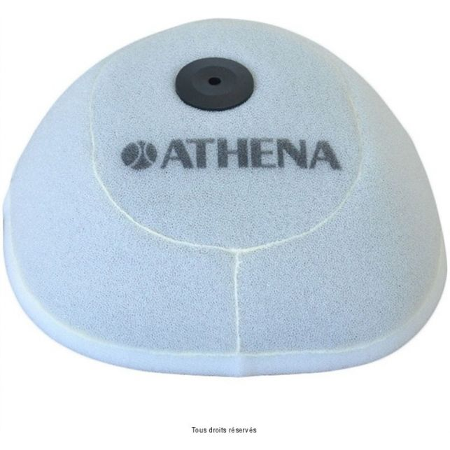Filtre à air Mousse ATHENA 98C610