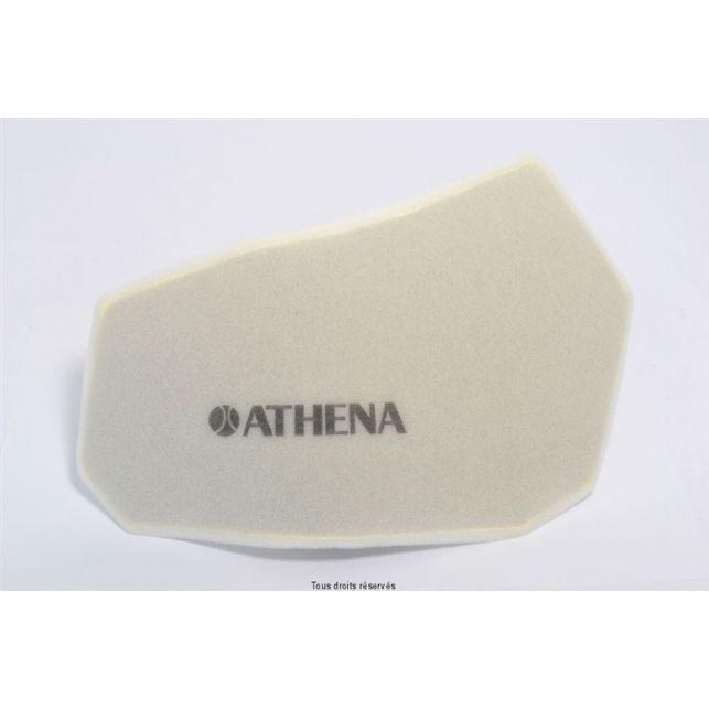 Filtre à air Mousse ATHENA 98C503