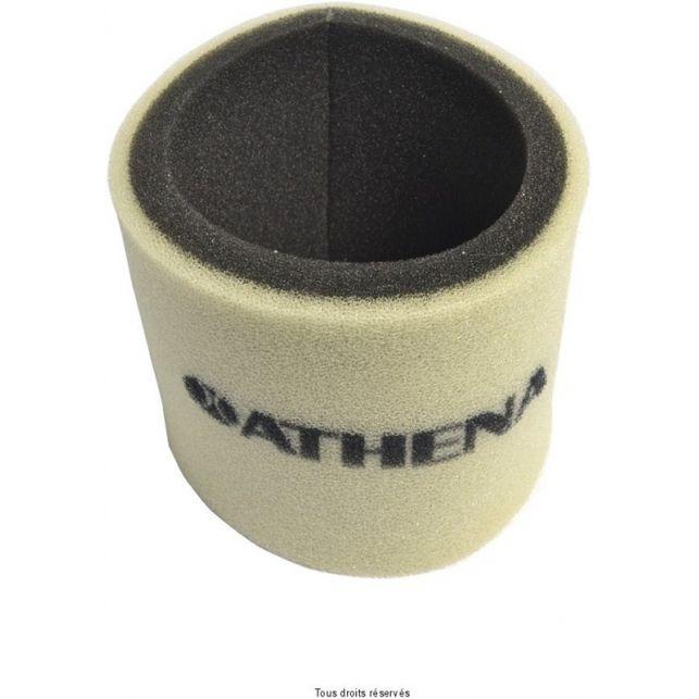 Filtre à air Mousse ATHENA 98C413
