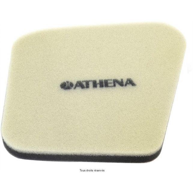 Filtre à air Mousse ATHENA 98C412