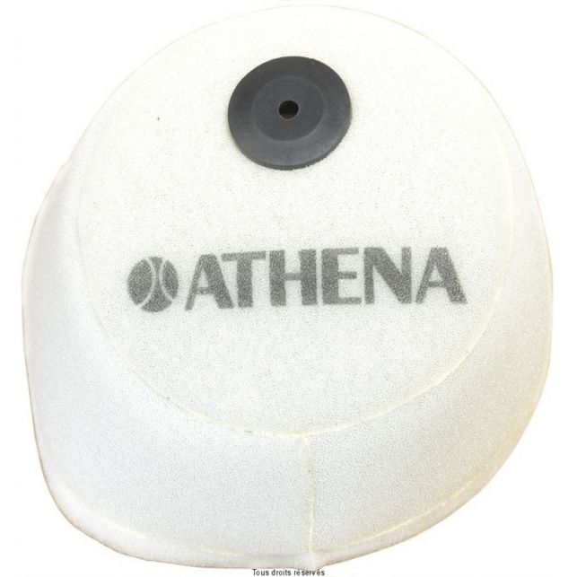Filtre à air Mousse ATHENA 98C408