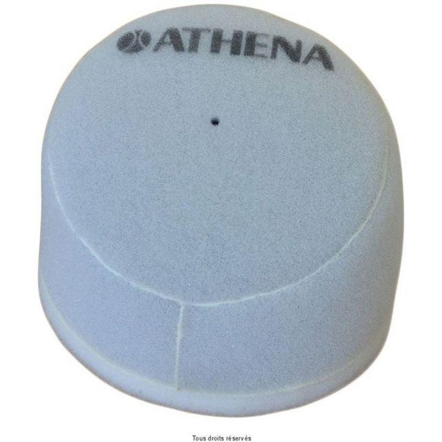 Filtre à air Mousse ATHENA 98C334