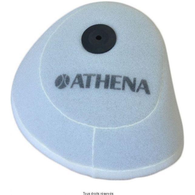 Filtre à air Mousse ATHENA 98C115