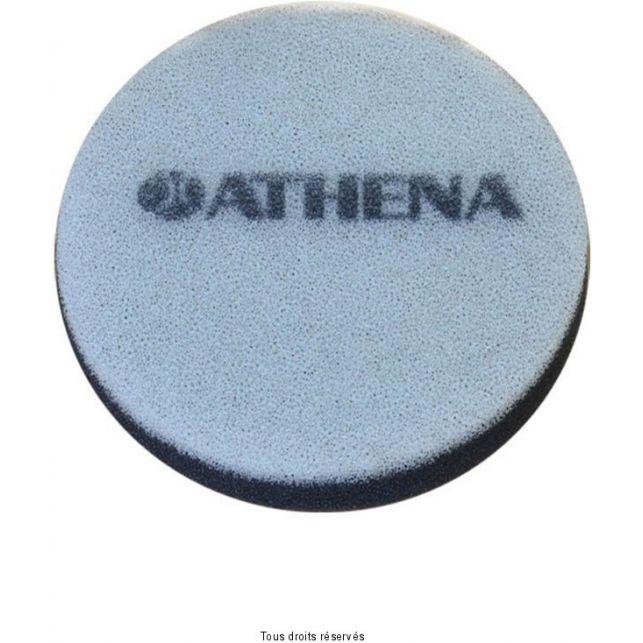 Filtre à air Mousse ATHENA 98C112