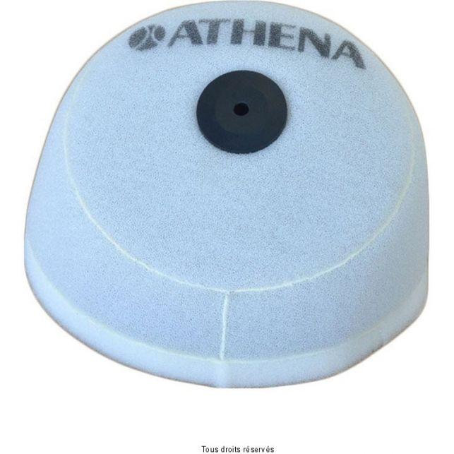 Filtre à air ATHENA 98C120