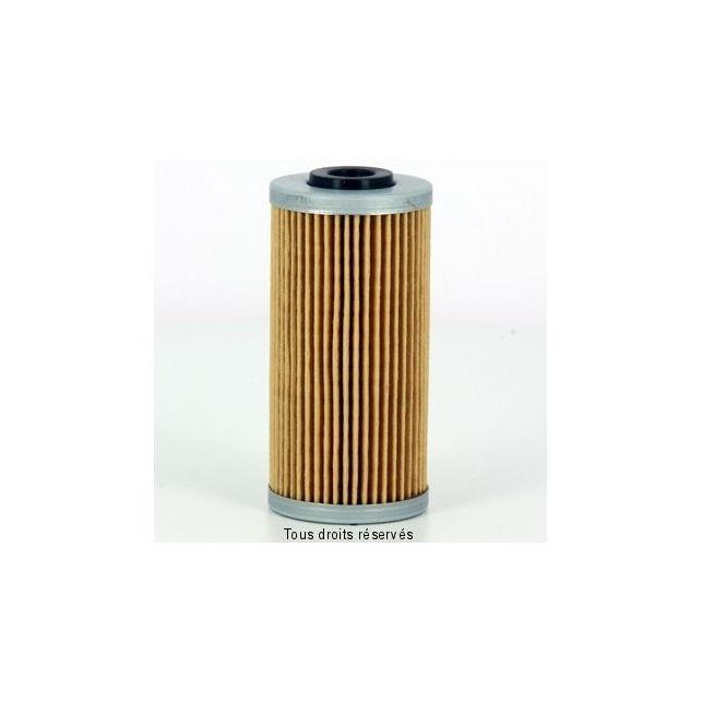 Filtre à huile SIFAM 97M611K BMW-HVA