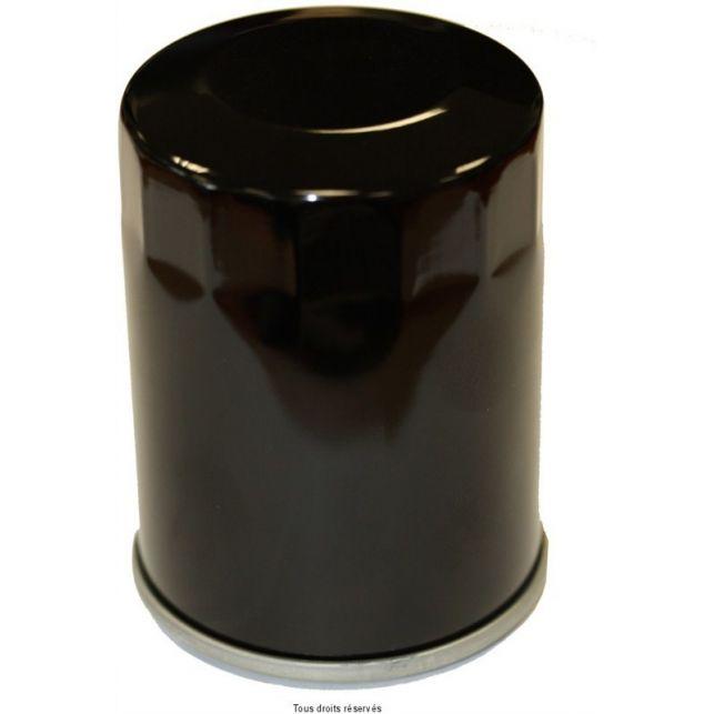 Filtre à huile SIFAM 97M196K Polaris
