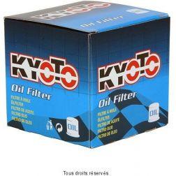 Filtre à huile SIFAM 97X335K court Ktm