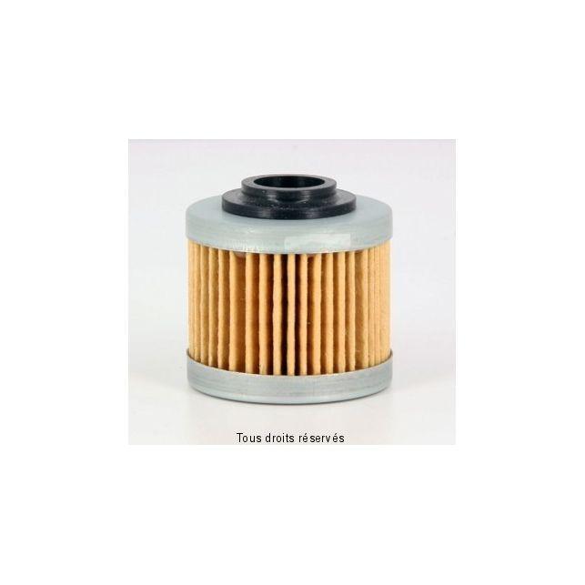 Filtre à huile SIFAM 97M186K Piaggio