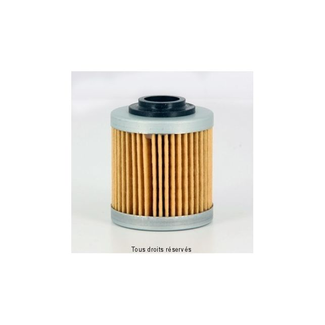 Filtre à huile SIFAM 97M559K