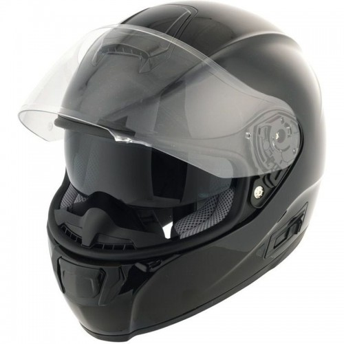 casque integral dixy 1