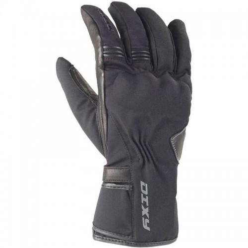 gants moto mi-saison dixy storm