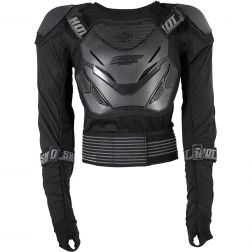 GILET DE PROTECTION SHOT ANATOMIC