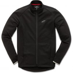 VESTE ALPINESTARS PURPOSE MID LAYER