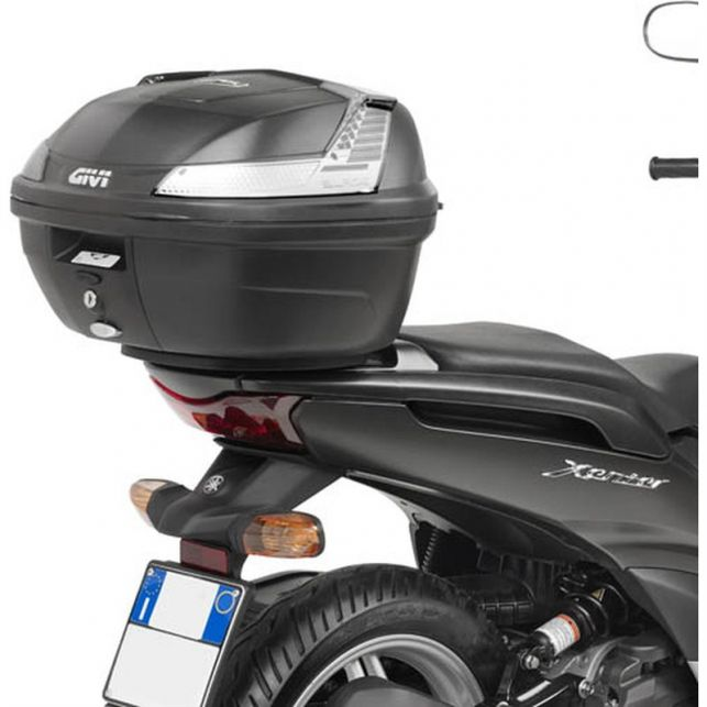 KIT DE FIXATION GIVI SR2102