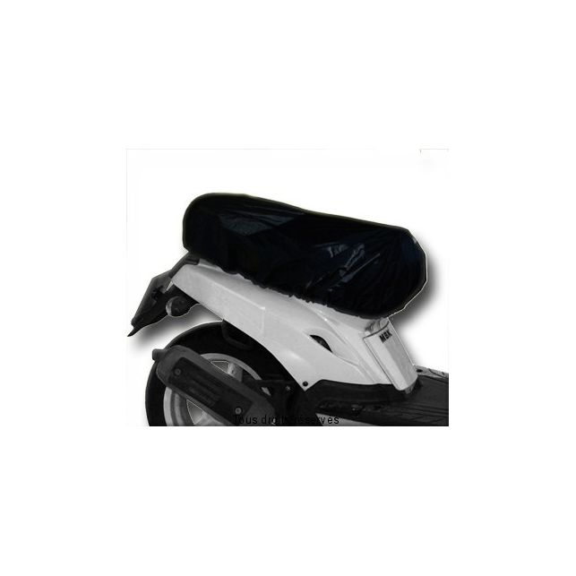 Housse de protection de Selle SLINE VE403