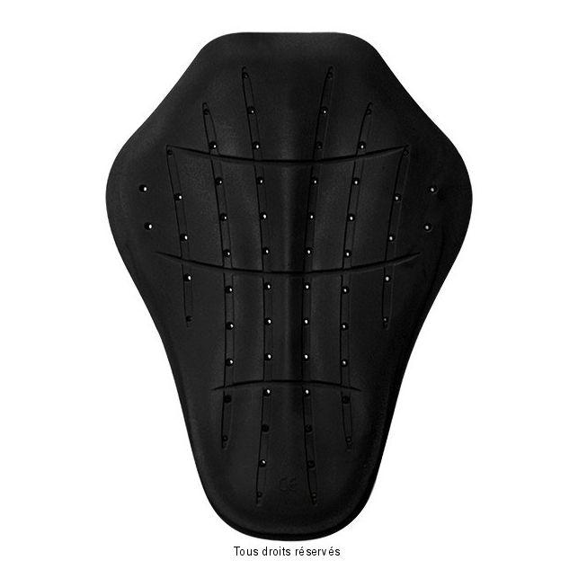 Protection Dorsale SLINE Noir