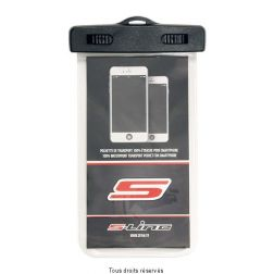 Pochette Smartphone SLINE Etanche