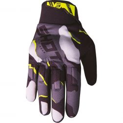 GANTS CROSS SHOT DRIFT CAMO