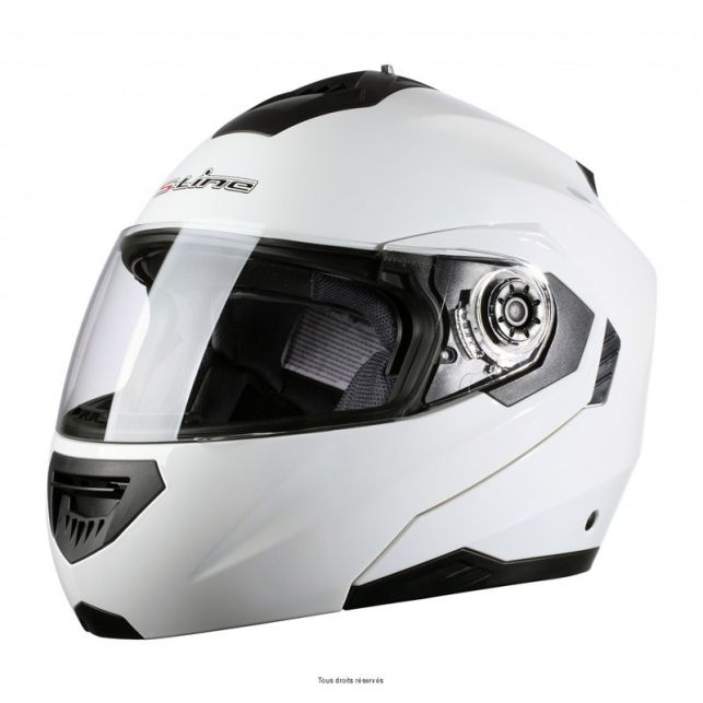 Casque Modulable SLINE S520