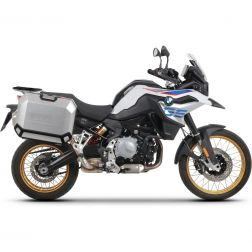 SHAD 4P SYSTEM BMW F750GS/F850GS/ADVENTURE