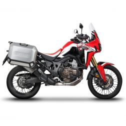 SHAD 4P SYSTEM HONDA CRF 1000L AFRICA TWIN