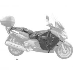 TABLIER BAGSTER BOOMERANG KYMCO X CITING R 250/500 (2010) GRAND BOOME