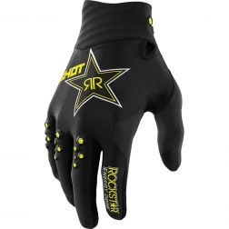 GANTS CROSS SHOT ROCKSTAR 2021