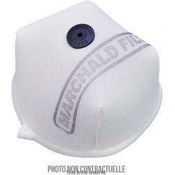 Filtre à air Mousse MARCHALD MHD101