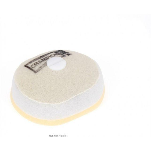 Filtre à air Mousse KYOTO 98Y315