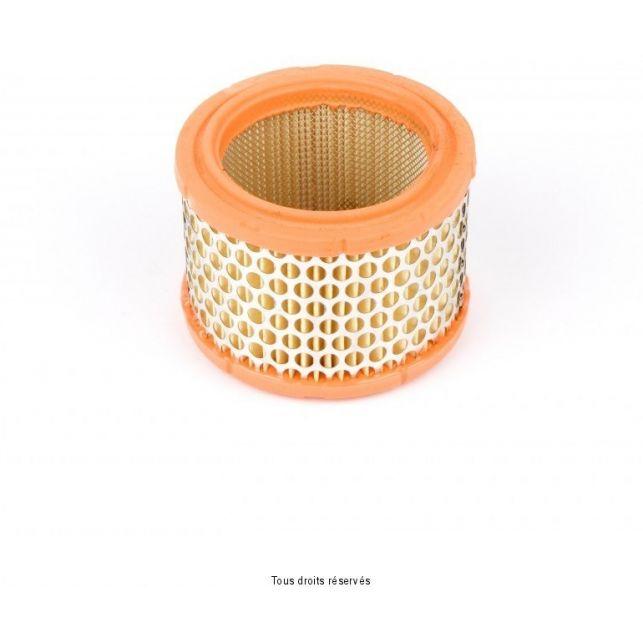 Filtre à air Papier KYOTO 98V300