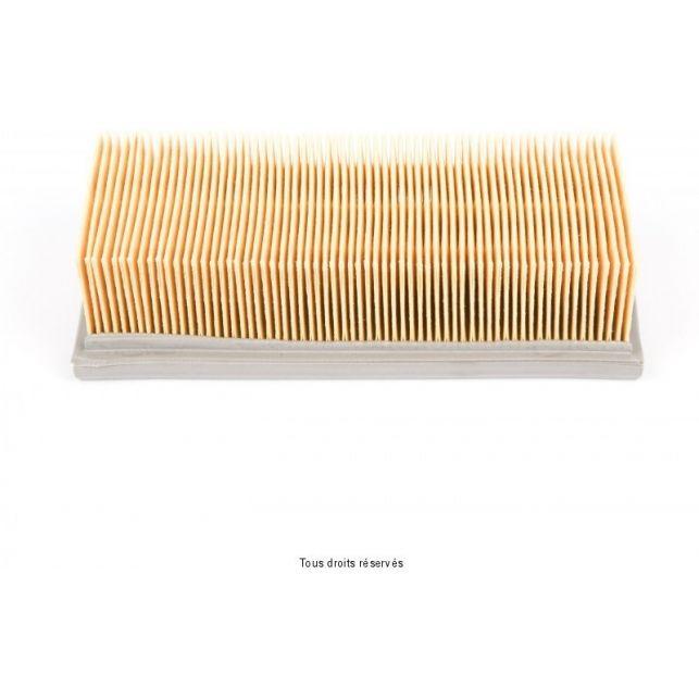 Filtre à air Papier KYOTO 98U306