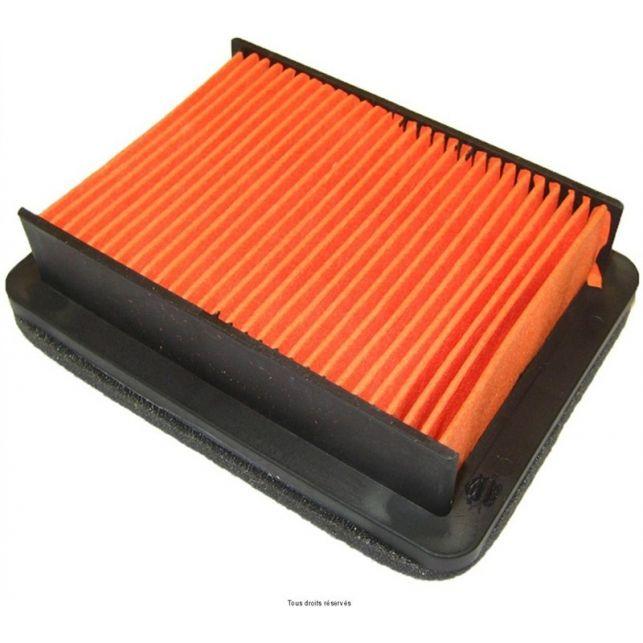 Filtre à air Papier KYOTO 98T433