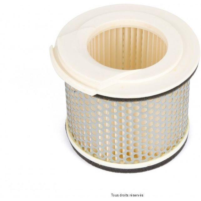 Filtre à air Papier KYOTO 98T421