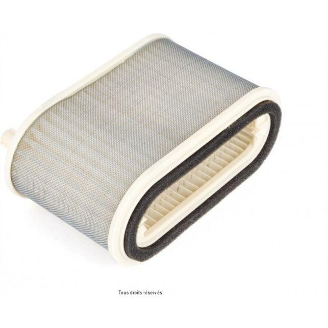 Filtre à air Papier KYOTO 98T413