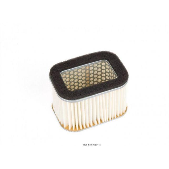 Filtre à air Papier KYOTO 98T301