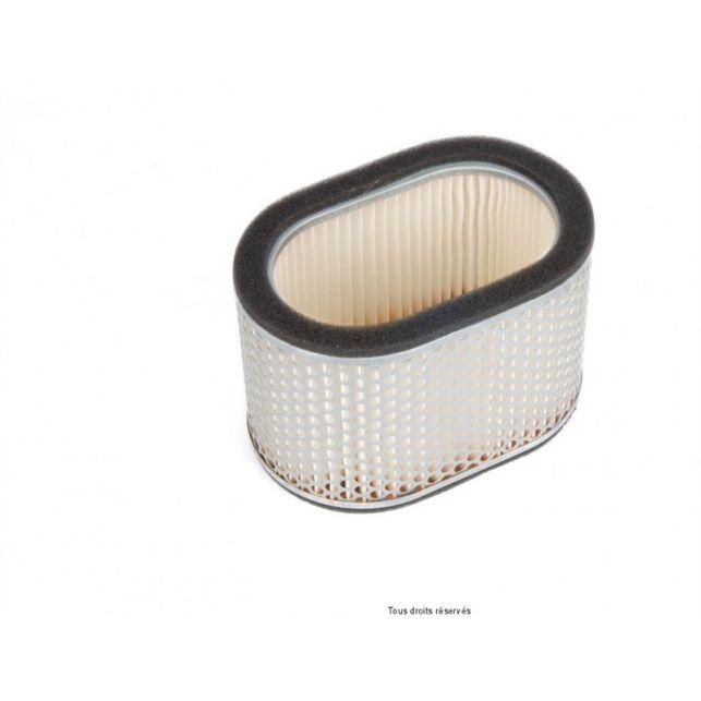 Filtre à air Papier KYOTO 98S421