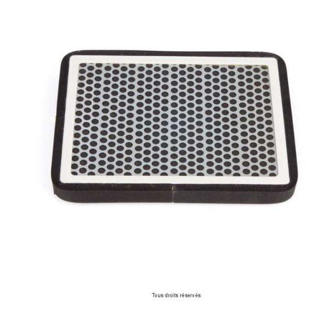 Filtre à air Papier KYOTO 98R403