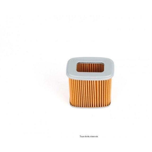 Filtre à air Papier KYOTO 98P101