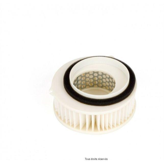 Filtre à air Papier KYOTO 98V308