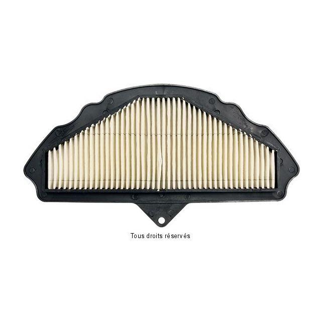 Filtre à air  KYOTO 98R433