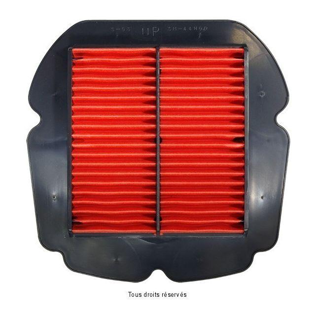 Filtre à air KYOTO 98S431